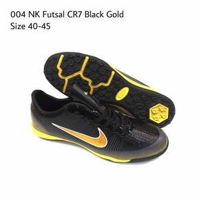 NK Futsal CR7