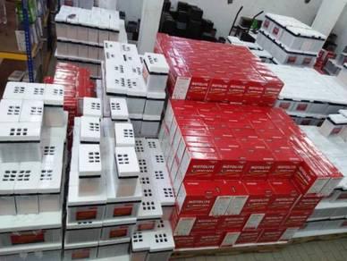 Century car battery bateri kereta delivery 24jam
