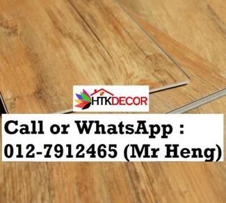 Expert PVC Vinyl floor with installation CV72