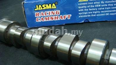 JASMA Waja 4G18 1.6 SOHC racing camshaft