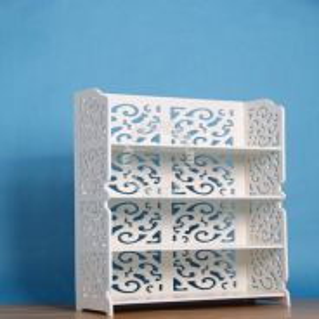 Table Chair Furniture Wood Shelf Rack Home Design