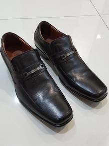 Bonia gent shoes