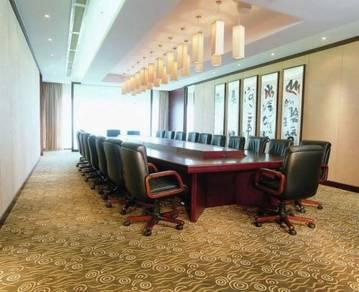 Roll carpet | Carpet tiles for office | CTshop