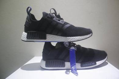 Adidas Boost size uk 6.5