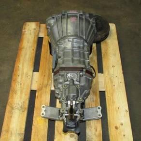 1jz R154 gearbox manual 5speed