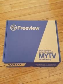 MyTV Decoder Digital for Sale