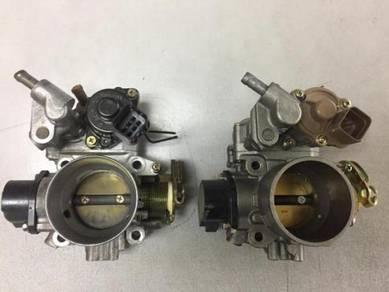 Throttle Body Mivec 4G91 / 4G93