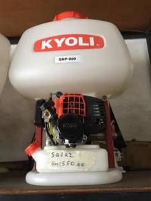 KYOLI Knapsack Sprayer Japan SHP-800