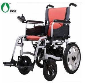 Germany Electric Wheelchair