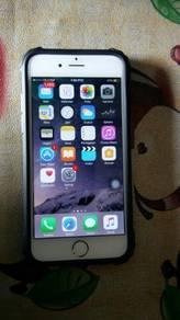 Iphone 6 32GB original myset