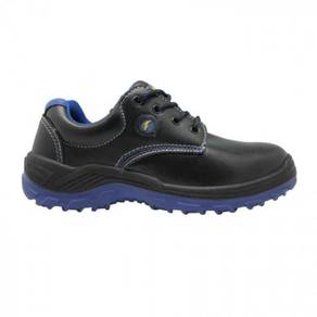 Good Year GY3301 Professional Series Safety Shoes