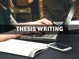 Proposal And Thesiss writers for PHD and MBA