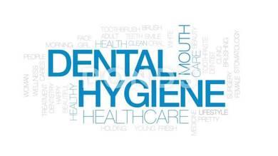 Dental clinic for sale in terengganu