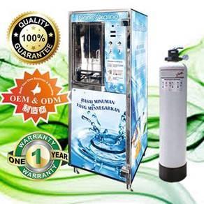 A18-ye-9 Vending Machine Water Filter Penapis Air