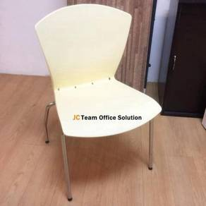 Clearance Stock Office Chair