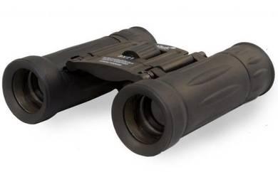 Levenhuk USA Atom 8x21 Binocular