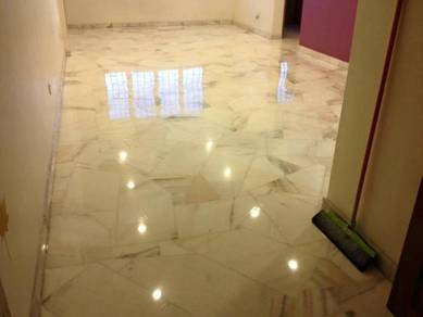 1x Marble Polishing Parquet Carpet Cleaning