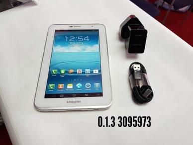 Samsung - tab 2 -7.0 -