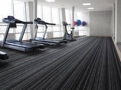 Carpet Office | Commecial Karpet Tiles CTs