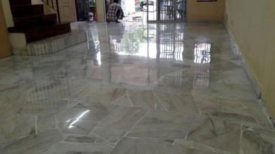 1u Marble Polishing Parquet Carpet Cleaning painti