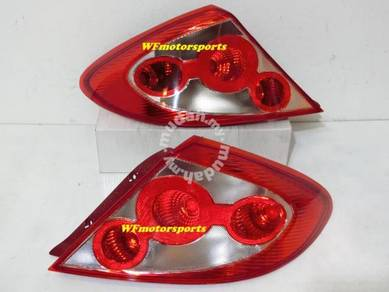 Proton Gen 2 04_07 Rear Tail Lamp - Tail Light New