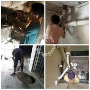 Ms jaya plumbing quality work & low budget