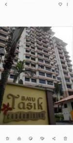 Bilik untuk di sewa di Bayu Tasik Condo, Bandar Sri Permaisuri