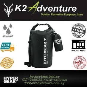 Hypergear Dry Bag Lite 10L (100% Authentic)
