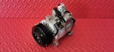 Bmw X5 F15 / X6 F16 F07 F11 F31 F34 AC Compressor