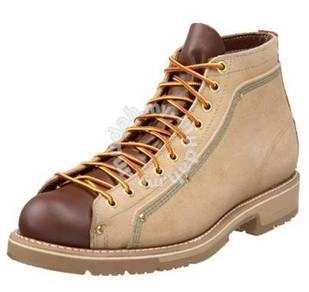 Tho rogood work boots shoes