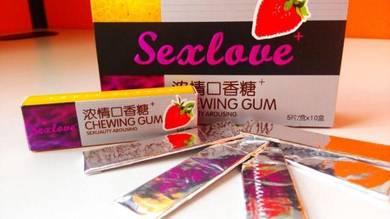 S#x love chewing gum.whatsapp 011-31512747