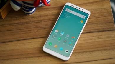 Xiaomi -Note 5-malaysia set ori