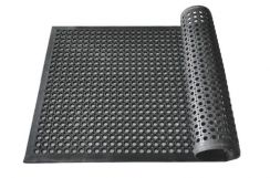 Safety walk mat 3 x 5 - new