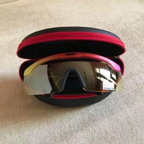 HANIS Safety Goggles