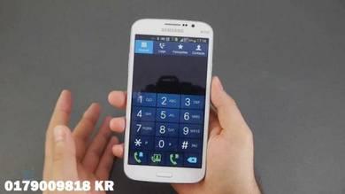 Samsung Mega [5.8inch]