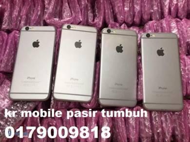 Iphone \6s \32gb