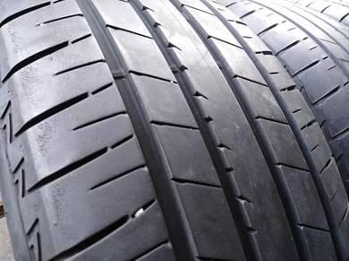 225 45 19 Bridgestone Turanza T005A X1 X2 G20 CRV
