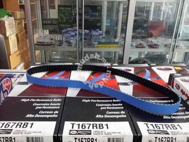 Gates timing belt honda B series