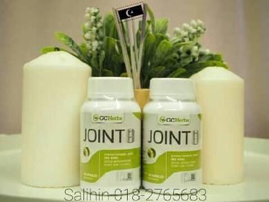 Joint8 Sakit sendi sembuh yang mudah