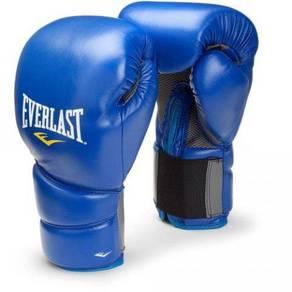 Boxing glove EVERLAST PROTEX2 muay thai NEW