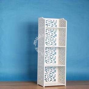 Table Chair Furniture Wood Shelving Home Design Ro