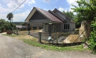 Banglo Tengah Bandar MARANG