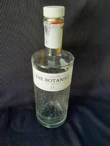 THE BOTANIST Bottle