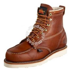 Thorogood classic casual boots shoes