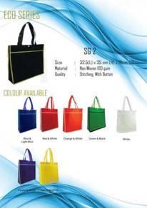 Non Woven Bag SG2