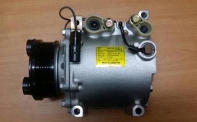Mitsubishi Airteck Grandis Aircon Compressor
