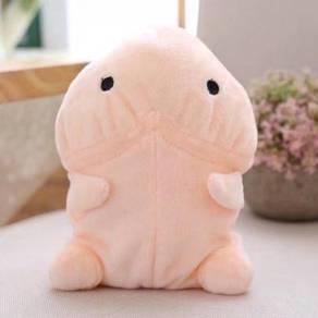 Cute sound recording toy plushie plush gift