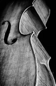 Cello Lesson Ampang