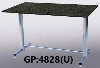 Restaurant Cafe Mamak Table/Tables Model I GP