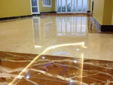 1r Marble Polishing Parquet Carpet Cleaning